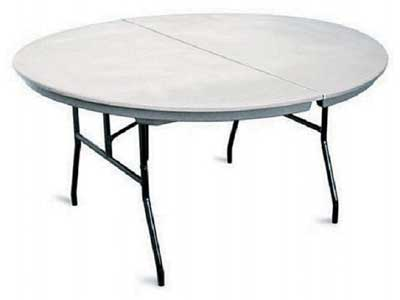Plastic Folding Round Tables For Sale Buy Round Tables Low Price